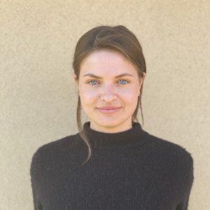 Laura Klem Orloff