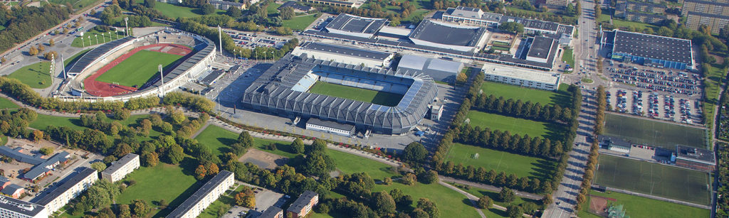 This image has an empty alt attribute; its file name is Stadionomradet-Malmö-1-1024x307.jpg