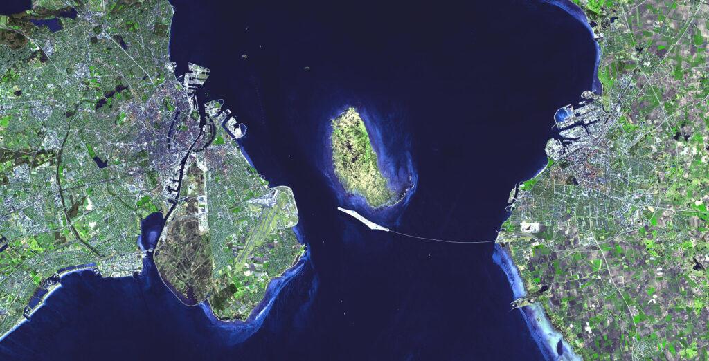Øresund Declaration