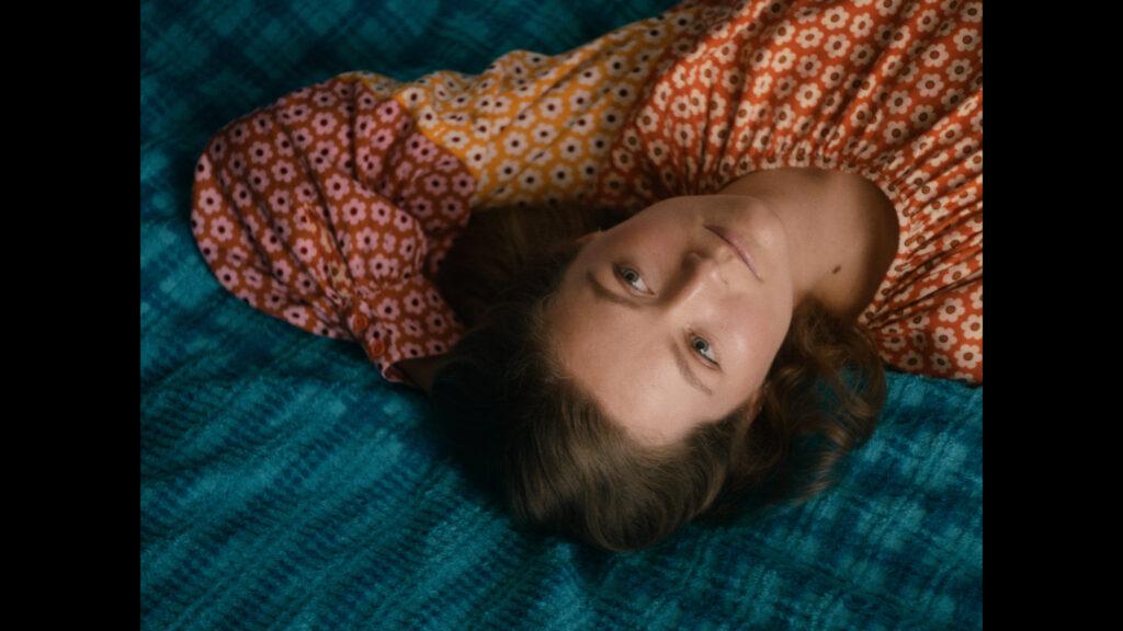 New film shows even after lockdown, LGBTI+ people still face devastating social isolation